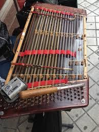 cimbalo