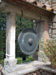 gong antiguo