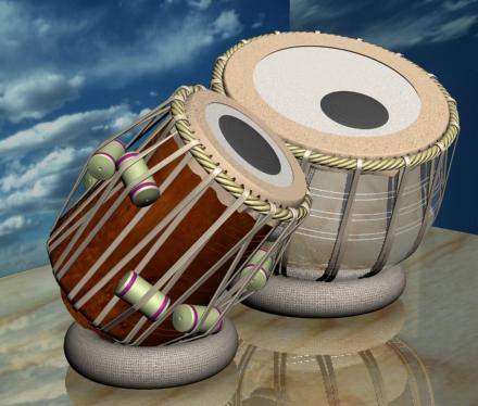2 tablas instrumento